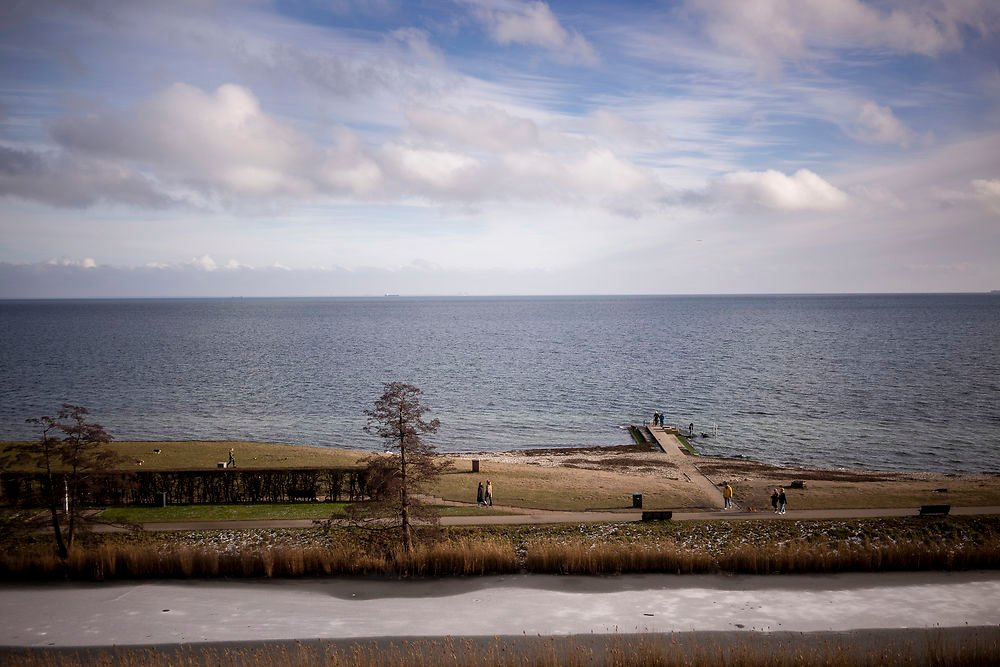 Today in Denmark: A round-up of the latest news on Tuesday