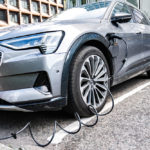Denmark faces long journey to reach low emissions car goal