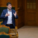 Danish party suggests cooperation with Assad regime over return of Syrian refugees