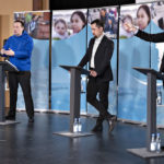 What you need to know about the elections in Greenland