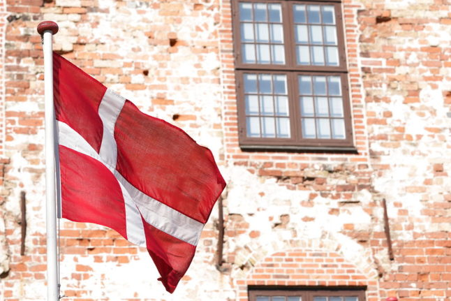 Today in Denmark: A round-up of the latest news on Friday