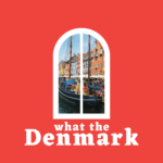 Why do Danes use separate duvets for sleeping? - The Local Denmark