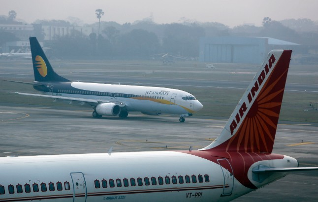 EXPLAINED: The current travel rules between India and Denmark