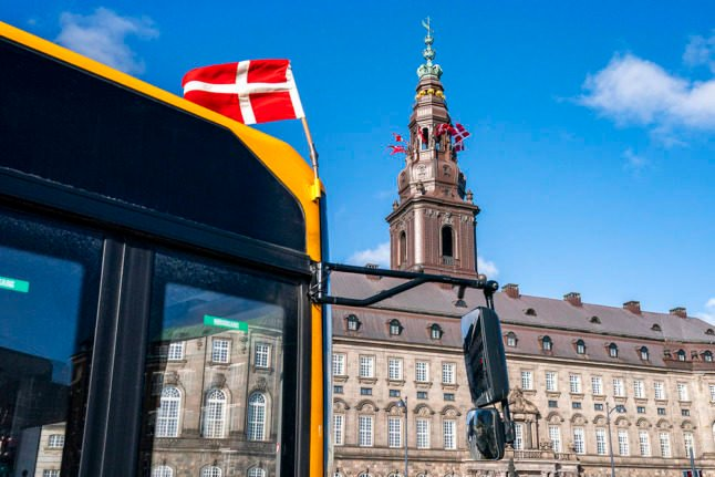 How do Denmark's public holidays stack up against the rest of Europe?