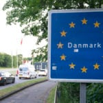 Denmark criticised over denial of deradicalisation programme to persons awaiting deportation