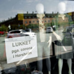 Denmark to ease threshold for local Covid-19 lockdowns