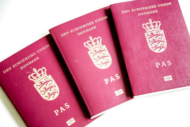 OPINION: 'Dictatorial to impose new citizenship laws on those who have already applied'