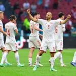 Denmark qualify for Euro 2020 quarter finals on 29th anniversary of historic win