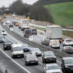 EXPLAINED: Why has 'green' Denmark just agreed nine motorway projects?