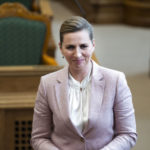 Danish PM sees 'no need to restore relations' with France and Germany over spying