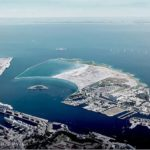 Danish parliament gives go ahead to giant artificial island off Copenhagen