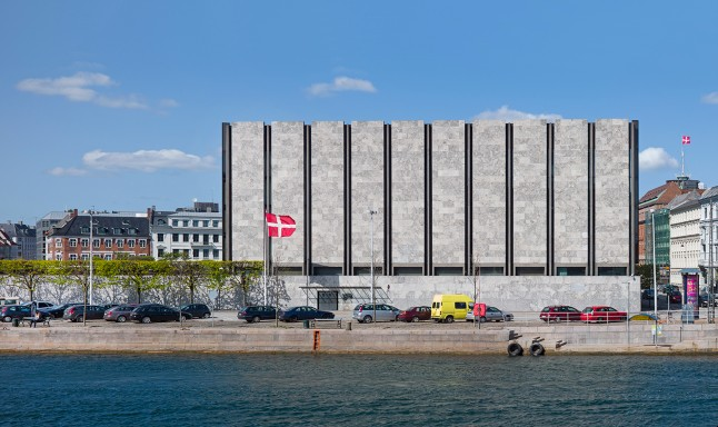 Today in Denmark: A round-up of the latest news on Wednesday