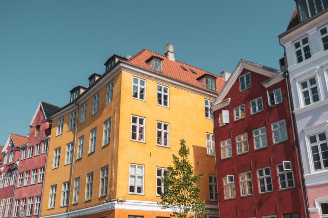 EXPLAINED: What's behind Copenhagen's skyrocketing property prices?