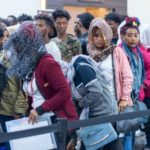 ANALYSIS: Fortress Denmark wants to send its asylum seekers outside Europe