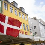 EXPLAINED: Can you travel to Sweden via Denmark?