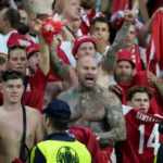 'We're coming home': How Denmark views the Euro 2020 semi-final clash with England