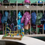Why you might struggle to find childcare in Danish suburbs