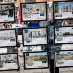 Is the heat starting to come out of the Danish housing market?