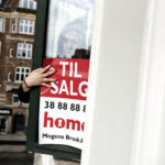 New Danish rules make it easier to compare mortgages