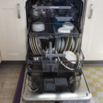 What you need to know about sustainably scrapping white goods in Denmark