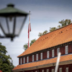 Today in Denmark: A round-up of the news on Friday