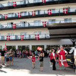 Should British-Danish dual citizenship applicants also apply for post-Brexit residency?