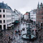 Are international workers the answer to Denmark's labour shortage?