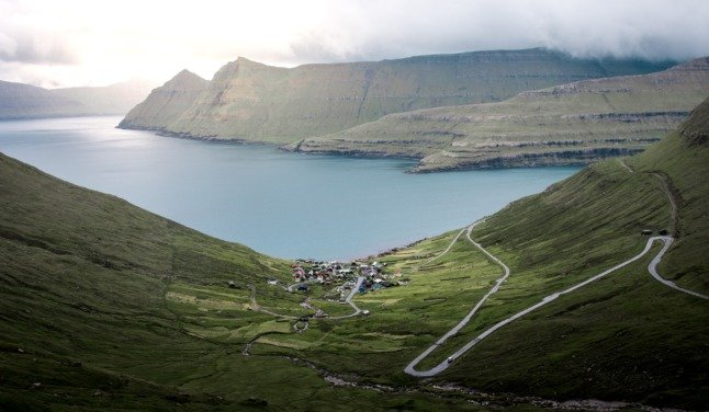 Why mass dolphin slaughter could catalyse change to Faroe Islands tradition