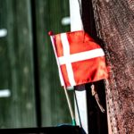 Danish citizenship: What rules could cause your application to be denied?