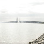 Øresund Bridge to be closed during Holocaust conference in Malmö