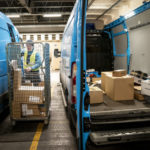 How Brexit will affect sending Christmas parcels between Denmark and the UK